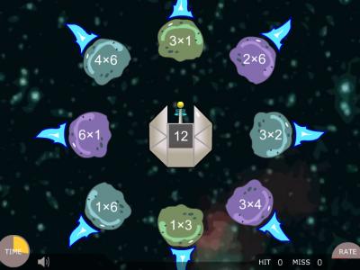 Αποτέλεσμα εικόνας για https://www.arcademics.com/games/meteor